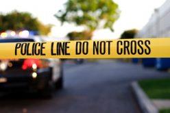 გორში, წმინდაწყლის დასახლებაში, ყიფიანის ქუჩაზე 14 წლის გოგონა საეჭვო ვითარებაში გარდაცვლილი იპოვეს.