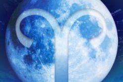 25 სექტემბერი, მთვარის მეჩვიდმეტე დღე