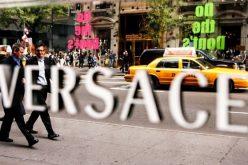 მოდის სახლი Versace 2 მილიარდ დოლარად გაიყიდება