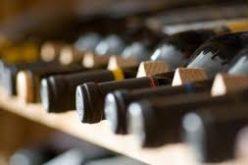 ღვინის ეროვნული სააგენტო ქართული ღვინის ექსპორტის 8 თვის მონაცემებს აქვეყნებს