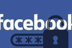 ჰაკერებმა Facebook-ის 50 მილიონზე მეტი ანგარიში გატეხეს