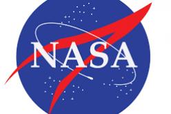 აშშ-ის აერონავტიკის და კოსმოსური სივრცის კვლევის ეროვნული სამმართველო ორბიტაზე ლაზერის განთავსებას გეგმავს.