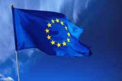ევროკავშირმა რუსეთის მიმართ ინდივიდუალური სანქციები გაახანგრძლივა, ამის შესახებ ადგილობრივი მედია წერს.
