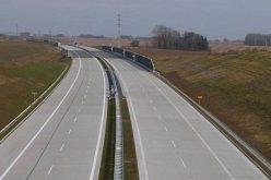 თბილისი-სენაკი-ლესელიძის საავტომობილო გზის 260-ე კმ-ზე მოძრაობა შეიზღუდება