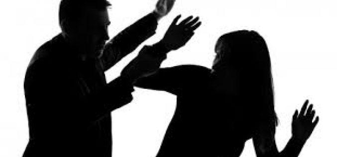პროკურატურის მიერ წარდგენილი მტკიცებულებების საფუძველზე მეუღლის მიმართ განხორციელებული ძალადობისთვის ბრალდებულს 1 წლით თავისუფლების აღკვეთა მიესაჯა
