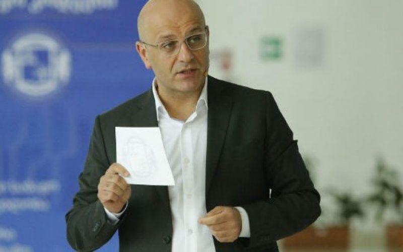 საქართველოში ევროპული სტანდარტების საბაჟო კოდექსი ამოქმედდება