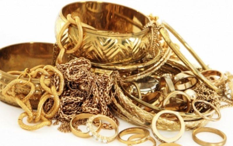 სარფის საბაჟოზე ოქროს კონტრაბანდის ფაქტი გამოვლინდა