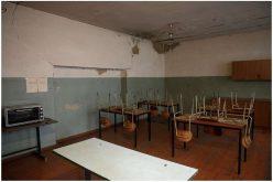 ფშავ-ხევსურეთის 10-ზე მეტ სოფელში მცხოვრებ ბავშვებს სასკოლო განათლებაზე ხელი არ მიუწვდებათ.