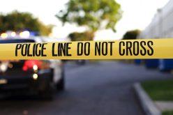 თბილისი-რუსთავის მაგისტრალზე მომხდარ ავარიას ერთი ადამიანის სიცოცხლე ემსხვერპლა.