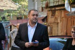 """ბექა ოდიშარია: 28 ოქტომბრის არჩევნებით დამტკიცდა, რომ კიდევ """"ქართული ოცნება"""" იქნება ხელისუფლებაში"""