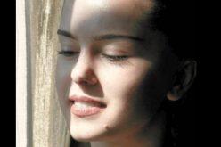 საბერძნეთში 23 წლის ქართველი გოგონა – სოფო წიკლაური გარდაცვლილი იპოვეს.