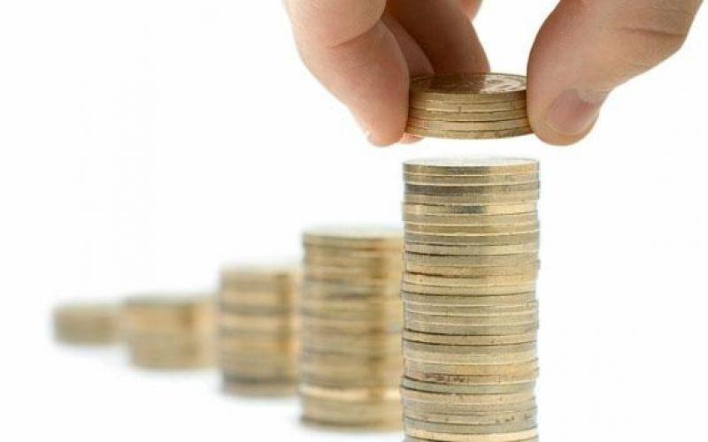2019 წლის ბიუჯეტის პროექტით, სახელმწიფო ვალის წმინდა ზრდა 1 მლრდ 230 მლნ ლარს შეადგენს.