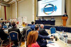 საქართველო PEMPAL-ის საერთაშორისო ღონისძიებას მასპინძლობს