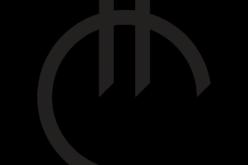 საქართველოს ეროვნულმა ბანკმა ლარის ახალი ოფიციალური გაცვლითი კურსი დაადგინა