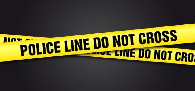 ახმეტაში, სათიანოში ოჯახი და პოლიცია 86 წლის მამაკაცს ეძებენ.