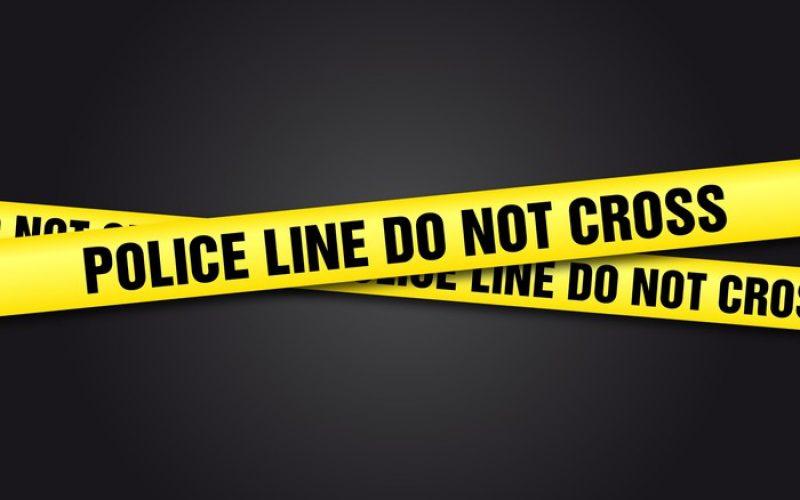 ქედაში, ქვის კარიერის აფეთქების შედეგად 6 წლის ბავშვი გარდაიცვალა.