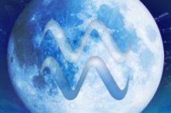 17 ოქტომბერი, მთვარის მეცხრე დღე