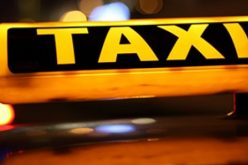 თბილისში ტაქსით მომსახურების 54 ნებართვა ქალ მძღოლებზეა გაცემული.