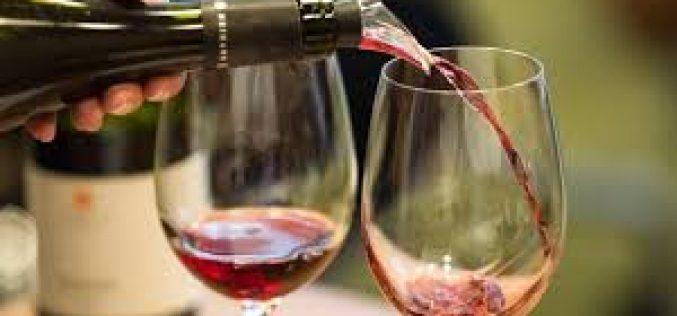 ქართული ღვინის ექსპორტი 13%-ით, ხოლო ექსპორტირებული ღვინის ღირებულება 22%-ით გაიზარდა