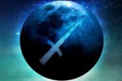 12 ოქტემბერი, მთვარის მეოთხე დღე