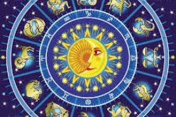 15 ოქტემბრის ასტროლოგიური პროგნოზი