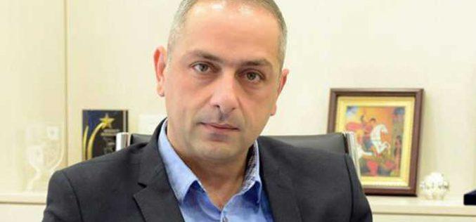 ირაკლი სესიაშვილი: ნატო-ს ასამბლეაზე საქართველო დასახელდა, როგორც ყველაზე თავისუფალი ქვეყანა რეგიონში