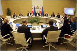 მამუკა ბახტაძე: ჩვენ წარმატებით ვახორციელებთ ევროკავშირთან ასოცირების შეთანხმებით გათვალისწინებულ რეფორმებს