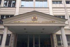 სააპელაციო სასამართლო ხორავას ქუჩაზე მოზარდების მკვლელობის საქმის განხილვას იწყებს