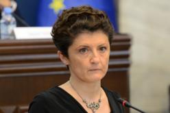 თეა წულუკიანმა საერთაშორისო კონფერენციას ღია მმართველობის გზით კორუფციასთან წარმატებული ბრძოლის ქართული მაგალითი გააცნო