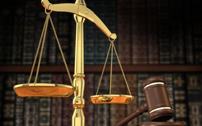 ზუგდიდის სასამართლომ კენჭისყრის დღესთან დაკავშირებით საია-სა და TI-ის საჩივრები არ დააკმაყოფილა