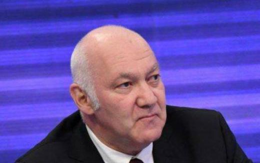 """""""ქართუ ბანკის"""" ეს გადაწყვეტილება იქნება უპრეცედენტო შემთხვევა საერთაშორისო პრაქტიკისთვისაც კი"""