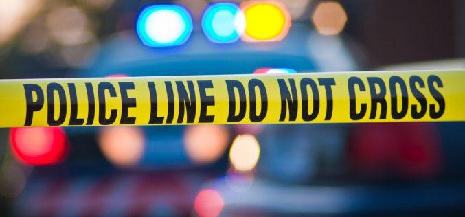 ქუთაისში, ნიკეას დასახლებაში, 32 წლის ქალი საცხოვრებელი კორპუსის მე-7 სართულიდან გადმოვარდა და ადგილზე დაიღუპა.
