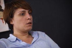 ელენე ხოშტარია: ბურჭულაძისგან განსაკუთრებულად მძიმე დარტყმაა სახელმწიფოსთვის