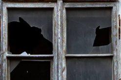 თელავში საინაუგურაციო რეპეტიცისას ქვემეხებიდან გასროლისას სოფელ კურდღელაურში ერთ-ერთი მოსახლის საცხოვრებელი სახლის მინები დაზიანდა.