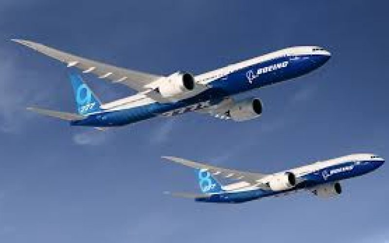 11 თვის მონაცემებით საქართველოს საერთაშორისო აეროპორტებში მგზავრთნაკადი 23%-ით გაიზარდა