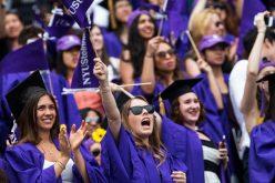 უნივერსიტეტები თავად დააწესებენ ჩასაბარებელ საგნებში ბარიერს — განათლების სამინისტრო