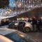 თბილისში, მელიქიშვილის ქუჩაზე ფილარმონიის მიმდებარე ტერიტორიაზე მსუბუქ ავტომობილს რამდენჯერმე ესროლეს.