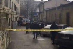თბილისში, ქეთევან წამებულის ქუჩაზე გარდაცვლილი 7 ადამიანიდან ორი პირი მამა-შვილია.