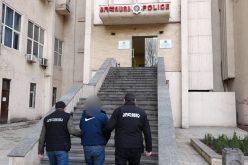 ბინების და საცხოვრებელი სახლების გაქურდვისთვის თბილისში 6 პირი დააკავეს