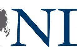 NDI კვლევის შედეგების მიხედვით, გამოკითხულთა 78%-თვის საქართველოს მთავრობის გაცხადებული მიზანი, რომ გახდეს ნატო-ს წევრი მისაღებია.