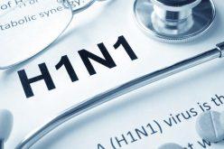 დაავადებათა კონტროლის ეროვნული ცენტრის ინფორმაციით, გრიპის გავრცელების მასშტაბები მცირდება.