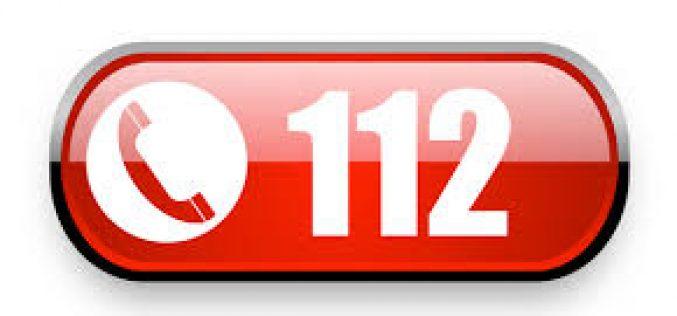 """""""112"""" ქვეყანაში ვირუსული ინფექციების გამო საგანგებო რეჟიმზე გადავიდა"""
