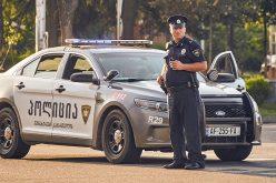 ეროვნულ-დემოკრატიული ინსტიტუტის კვლევის თანახმად, გამოკითხულთა უმრავლესობა პოლიციის საქმიანობას დადებითად აფასებს