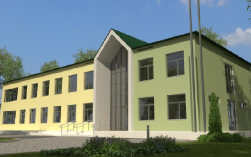 ინფრასტრუქტურის სამინისტრომ დაგეგმილი 29 სკოლის მშენებლობიდან 18-ზე ტენდერი უკვე გამოაცხადა