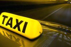 1 მარტიდან, ნებართვის მფლობელი ტაქსის მძღოლები ავტომანქანის გადაღებვისა და ქიმიური წმენდის ვაუჩერებს მიიღებენ