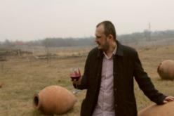 BBC: შეუძლია თუ არა ქართულ ღვინოს გადაიბიროს მსოფლიო ღვინის მომხმარებლები?
