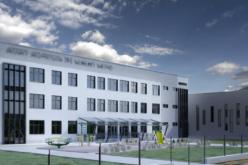 საქართველოს რეგიონული განვითარებისა და ინფრასტრუქტურის სამინისტროს მუნიციპალური განვითარების ფონდმა სკოლების პროექტირება-მშენებლობაზე ტენდერი გამოაცხადა