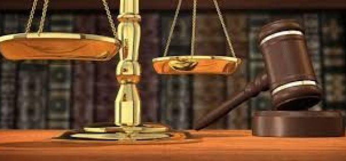 ბათუმის საქალაქო სასამართლომ უზბეკეთის რესპუბლიკის მოქალაქე გ.ს. დამნაშავედ ცნო.