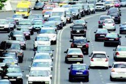 საქართველოში რეგისტრირებული ავტოსატრანსპორტო საშუალების მფლობელებისთვის სამოქალაქო პასუხისმგებლობის სავალდებულო დაზღვევა შემოდის.