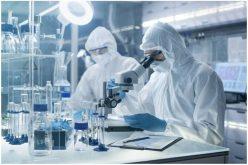 ლონდონის კიბოს კვლევითი ცენტრის ექიმებმა, სიმსივნის საწინააღმდეგო ახალი ვაქცინა გამოსცადეს.